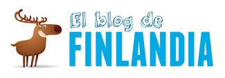 El blog de Finlandia