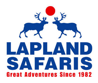 Lapland Safaris