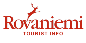 Rovaniemi Tourist info